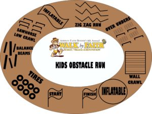 kids-obstacle-run