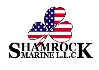ShamrockMarineConcept