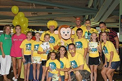 additional_events_Strike-Out-childhood-cancer